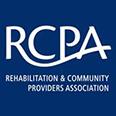 RCPA_Logo_2